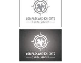 #92 untuk Create a Logo (Finance) oleh canveysel