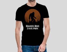 #13 for Shirt Designs af mdrasel2336