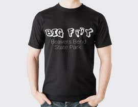 #16 for Shirt Designs af mdrasel2336