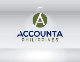 #148 for I need a simple, minimalist logo for my accounting firm. by HasibulSajib