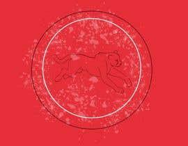 #17 untuk Create a logo for app (Guaranteed) oleh elliee15