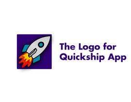 #12 untuk Create a logo for app (Guaranteed) oleh pereragayan160