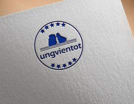 #25 for Design logo #12906 by EmamulHaque002