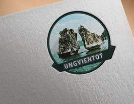 #30 for Design logo #12906 by contactjkbsoluti