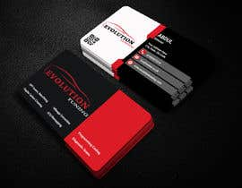 #86 pentru Redesign logo + Business card for Car tuning/diagnostics de către rgiasuddin099297