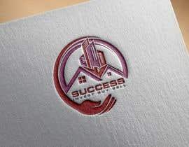 #217 for build me a logo af classydesignbd