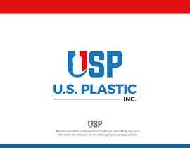#48 for Logo for Plastic Bottling Company af kyriene