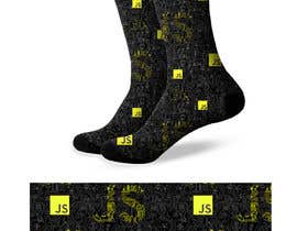 #17 for Code Sock Designs af satishandsurabhi