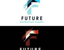 Ahmedmostafade tarafından Looking for 2 Logo için no 89