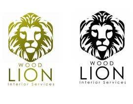 Ahmedmostafade tarafından Looking for 2 Logo için no 90