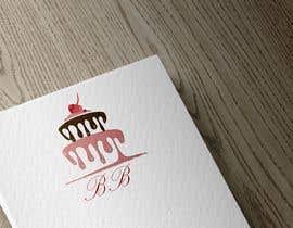 Anwesha11 tarafından Improve the logo and change the text için no 10