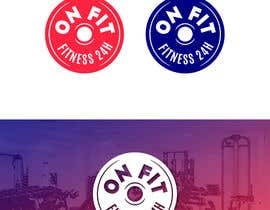 #651 cho Design logo for a new gym bởi karenli9