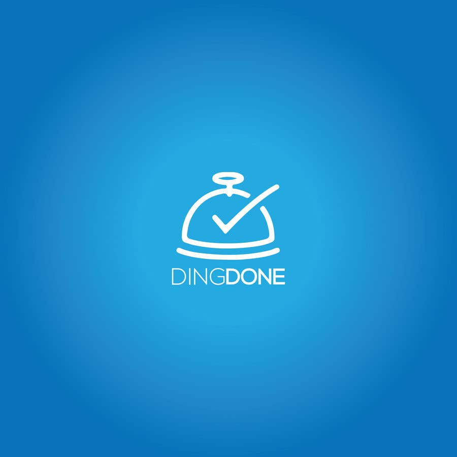 Bài tham dự cuộc thi #27 cho App Icon and SplashScreen based on our Logo