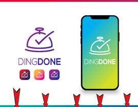 #23 cho App Icon and SplashScreen based on our Logo bởi ahfahim88