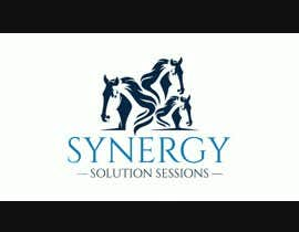#7 for Synergy Solutions Stinger by Lobilson
