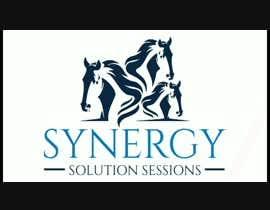 #15 for Synergy Solutions Stinger by mohamedsmohmed