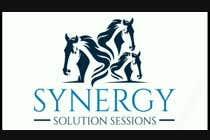 Bài tham dự #27 về Graphic Design cho cuộc thi Synergy Solutions Stinger