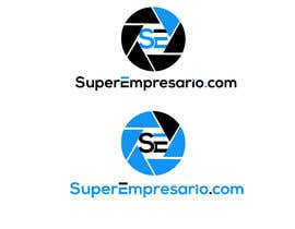 #54 for Create a Logo for a Brand by aliyanishi62