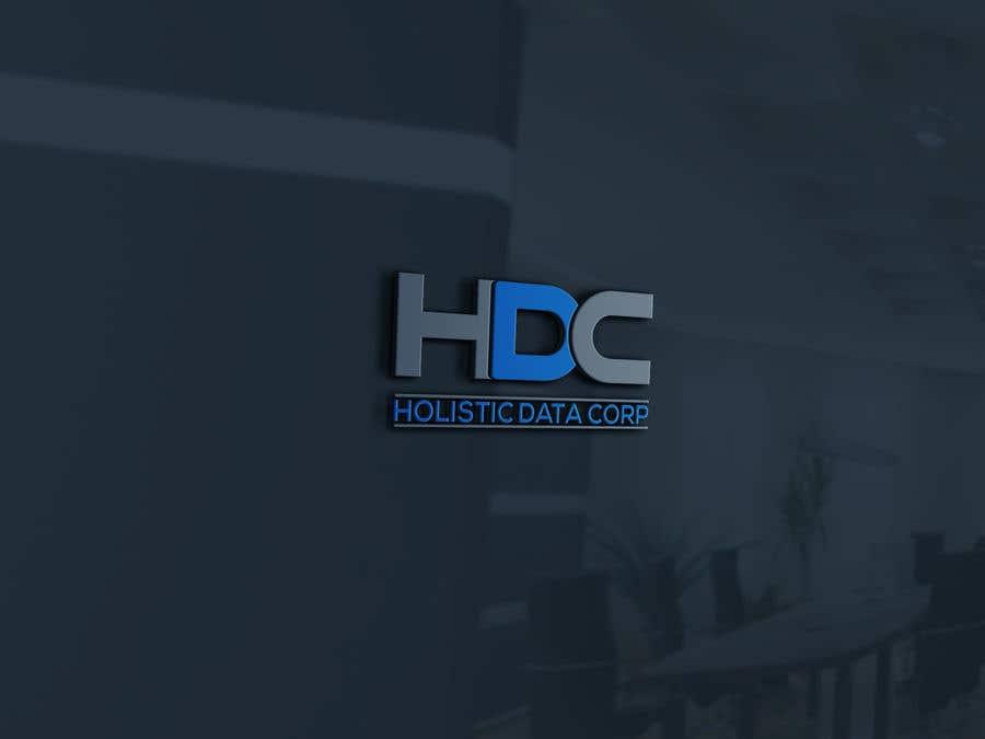 Penyertaan Peraduan #246 untuk Logo design