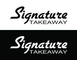 #45 cho Signature logo bởi hmamun9772