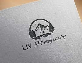 #52 for Liv Photography. Mostly nature, mountain and horse photography. Mid West Country girl with a love for outdoors and horses. by DesignDesk143