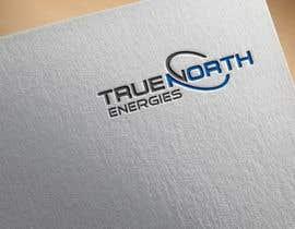#291 untuk Create a Logo for True North Energies oleh RashidaParvin01