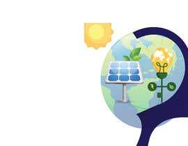 #17 for Design Logo for Solar technology by designerAmine