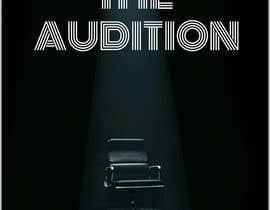 #56 for Create a Movie Poster - The Audition af vrigu666