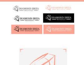 #94 para logo design / Diseño de Logo de presti81
