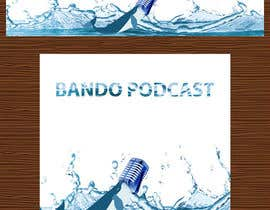 #40 for Youtube banner for Podcast. by ExpressHasan