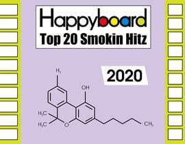 #3 cho I need to make a billboard design - 17/01/2020 00:27 EST bởi moro2707