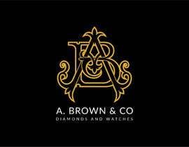 #391 for I need a logo by fadlyhandowo