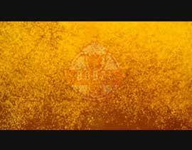 #25 untuk Design youtube video intro oleh harrychoksi