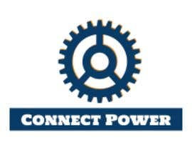 #198 for Connect Power by rhyme665