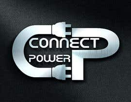 #192 for Connect Power by SiddiquiGrafix