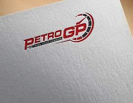 #60 for Logo design - 17/01/2020 08:49 EST af saymaakter91