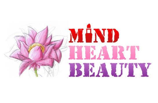 Konkurrenceindlæg #                                        18                                      for                                         Logo Design for Beauty Website