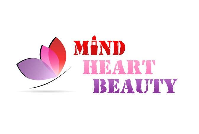 Inscrição nº 20 do Concurso para Logo Design for Beauty Website