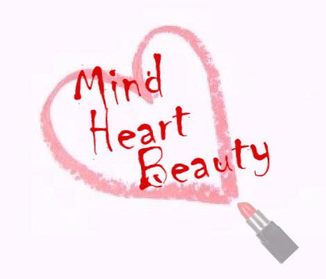 Konkurrenceindlæg #                                        24                                      for                                         Logo Design for Beauty Website