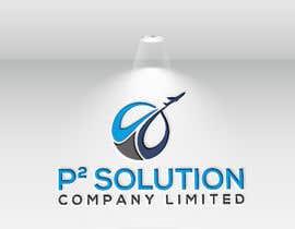 #152 для Create a company logo от mbhuiyan389