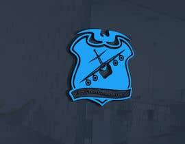 #154 для Create a company logo от SUFIAKTER
