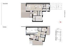 #4 für House Design- In Sketchup von izingis
