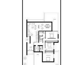 #6 für House Design- In Sketchup von archiclan