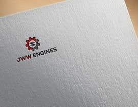 Nro 202 kilpailuun Business Logo käyttäjältä graphicrivar4