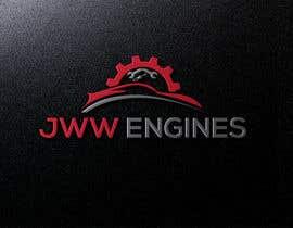 Nro 194 kilpailuun Business Logo käyttäjältä hawatttt