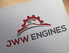 Nro 197 kilpailuun Business Logo käyttäjältä hawatttt