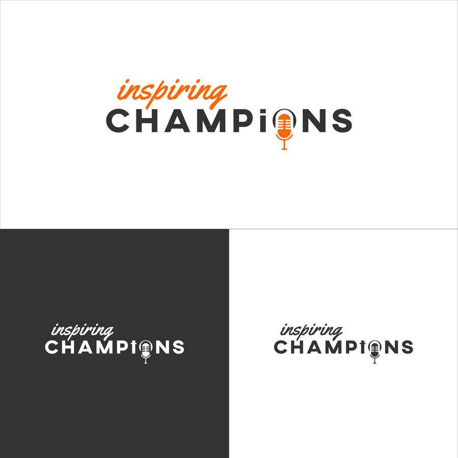 Bài tham dự cuộc thi #                                        45                                      cho                                         Graphic design for a Logo