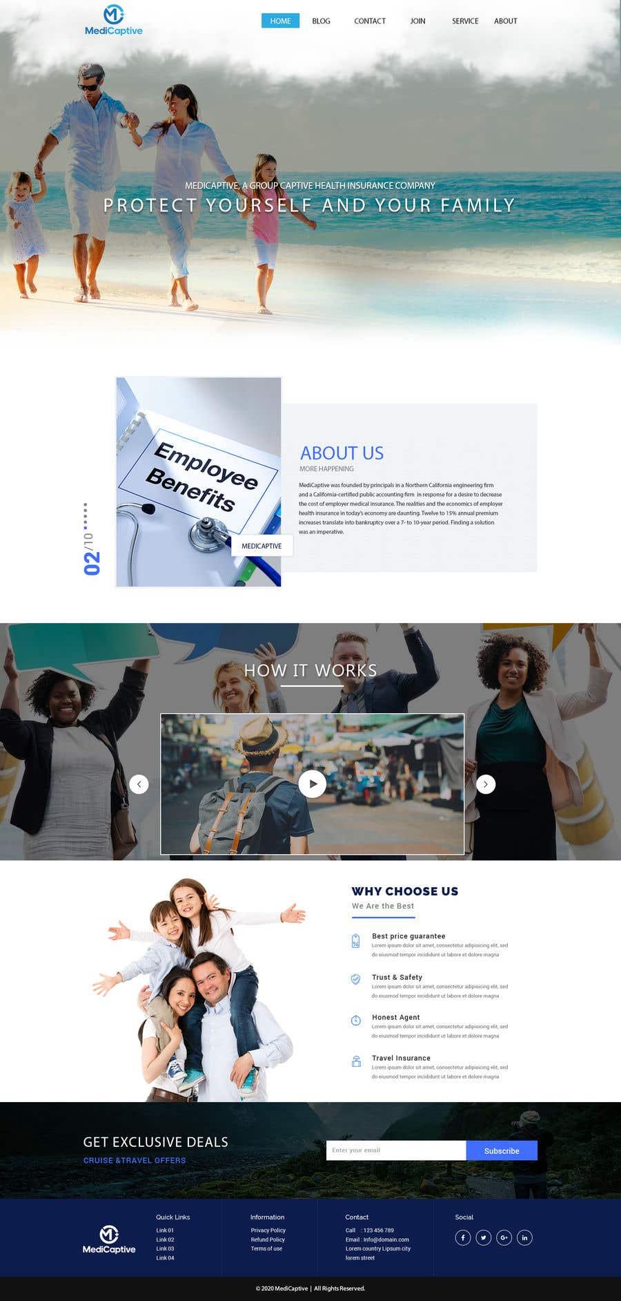 Konkurrenceindlæg #                                        17                                      for                                         Website Design