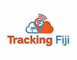 #169 cho Logo Design for GPS Tracking Company bởi designmela19