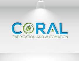 nº 210 pour Design A Business Logo par Shahed34800